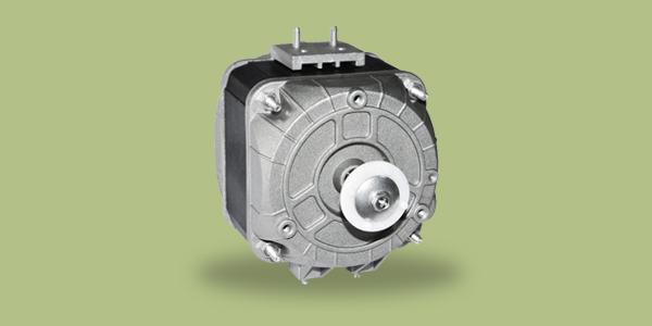 SP-МОТОР (микромотор с расщепленными полюсами)